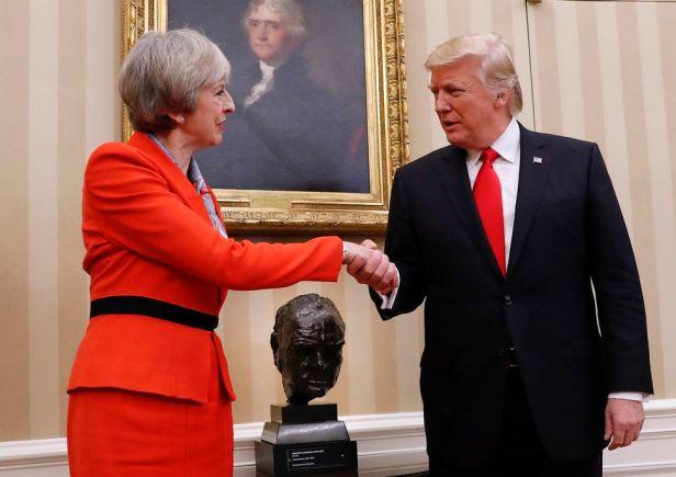 Theresa-trump.jpg