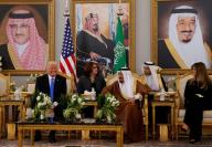 saudi-trump3